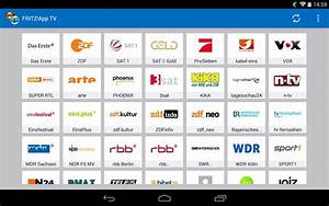 App Reiniger Kostenlos : handy top handy downloads der woche chip ~ Lizthompson.info Haus und Dekorationen
