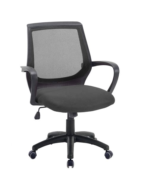 chaise bureau junior chaise de bureau junior best chaise de bureau alinea