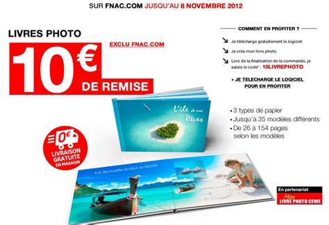 code promo de la maison 28 images promo maison d co meuble electrom nager suisse code promo