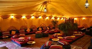 Indian wedding decorations hire wedding centerpieces hire adelaide bedouin moroccan tents marquee decoration and hire for indian wedding decorations hire junglespirit Gallery