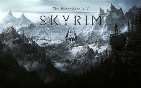The Elder Scrolls V Skyrim Review Switch