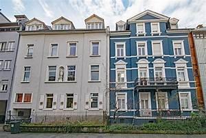 Checkliste Für Wohnungskauf : checkliste wohnungskauf n rminger group ~ Markanthonyermac.com Haus und Dekorationen