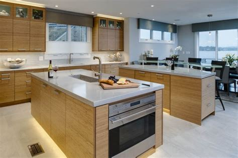 kitchen cabinets and countertops 131 best images about kitchen ideas on 5895