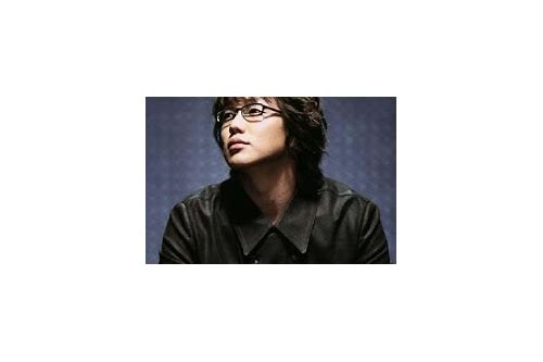 sung si kyung mp3 download