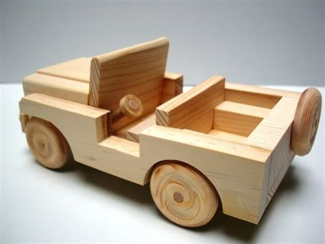 jeep wood box jeep with tool box jeep free engine image for user