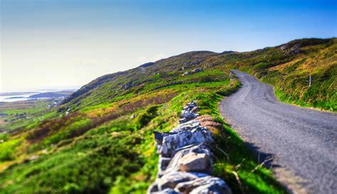 wohnmobil mieten irland irland motorhome mieten im wohnmobil durch die sch 246 nheit irlands