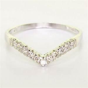 V shape wedding ring wedding pinterest for V shaped wedding rings