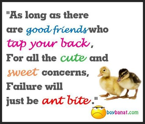 friendship quotes  facebook quotes  sayings