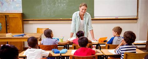 school  education miami dade college