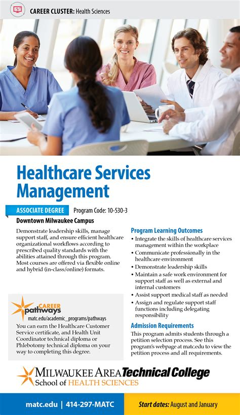 Healthcare Services Management Aas Degree. Indian Springs Dental Clinic. What Is A Phlebotomist Ray Bulaon Law Offices. Fake Card Number And Security Code. Best Note Taking App On Ipad