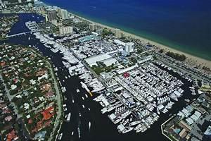 Fort Lauderdale International Boat Show 2015 Event