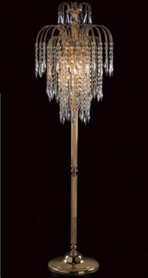 floor l chandelier chandelier floor l 28 images chandelier floor l 28 images chandelier floor l with six drops