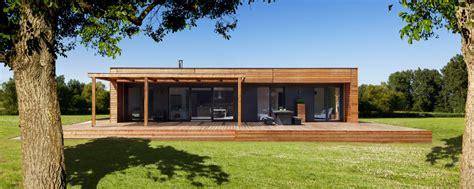 maison ossature bois alsace prix design prix maison ossature bois alsace caen 1636 prix de lor au maroc prix colissimo sans