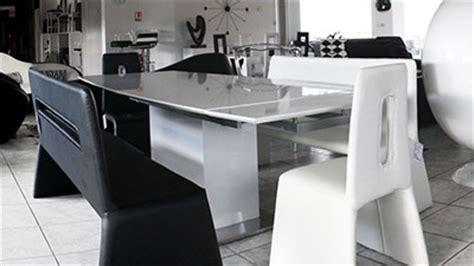 mobilier design lyon vente meuble contemporain