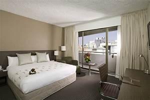 Deco Chambre A Coucher : decoration interieure chambre a coucher visuel 5 ~ Teatrodelosmanantiales.com Idées de Décoration