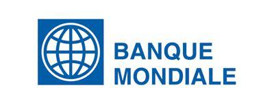si鑒e de la banque mondiale radio n 233 gritude 89 7 fm st 233 r 233 o ha 239 ti 201 conomie banque