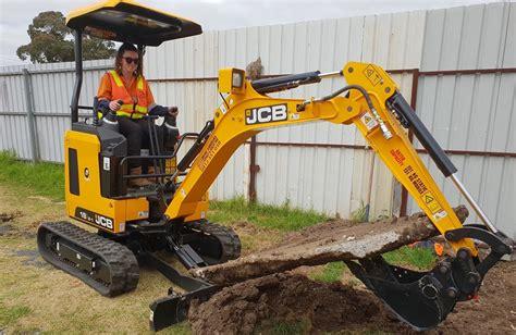 cheapest mini excavators  pricing cost