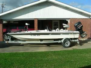 2000 Cobra Bass Boat For Sale by 1998 1998 Cobra Viper Bass Boat For Sale In Southeast