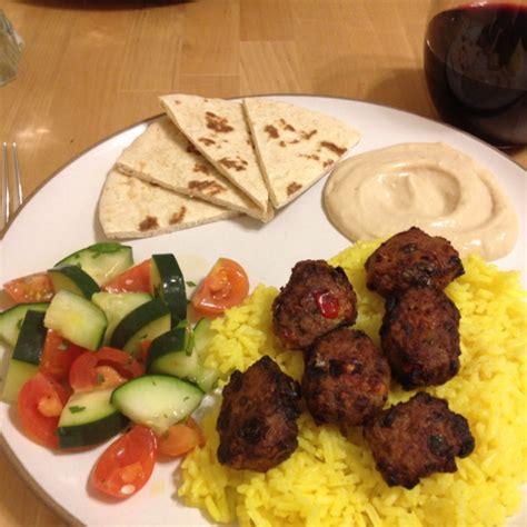 med cuisine mediterranean food mediterranean
