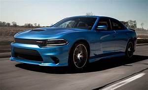 Dodge Charger Wallpapers HD Download
