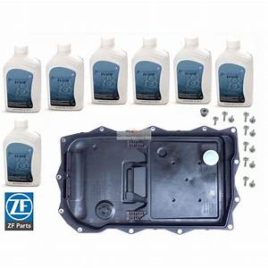 Bmw X1 Boite Auto : kit vidange boite auto bmw x1 8 vitesses ~ Gottalentnigeria.com Avis de Voitures