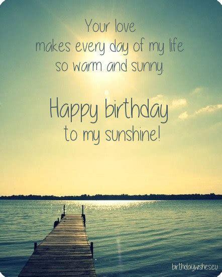 happy birthday boyfriend romantic birthday wishes  boyfriend
