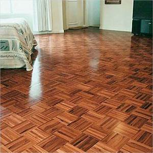 Parquet à Clouer : floor colors floors and flooring on pinterest ~ Edinachiropracticcenter.com Idées de Décoration