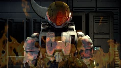 Red Vs. Blue Wiki, The Unofficial Red Vs. Blue Wiki