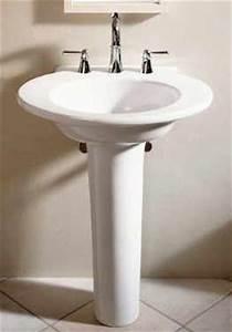 Siphon Waschbecken Obi : waschbecken rohr abdeckung ~ Yasmunasinghe.com Haus und Dekorationen