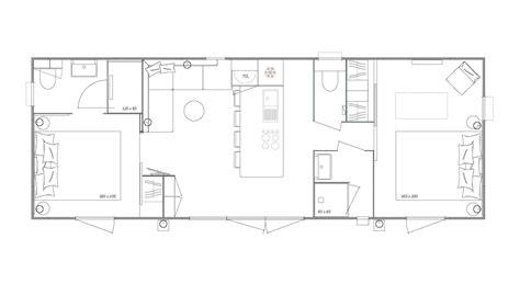 plan chambre parentale avec salle de bain achat vente mobil home key 2 chambres 2 salles d