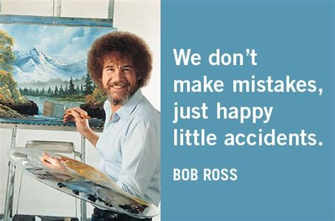 17 Best Images About Famous Artist Quotes On Pinterest