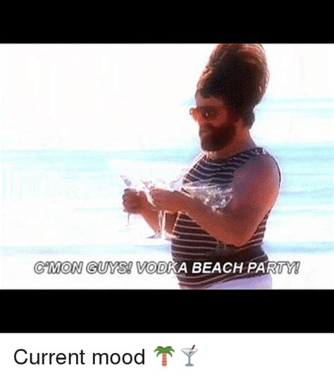 Funny Beach Memes - current mood funny www pixshark com images galleries with a bite