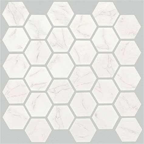 porcelain tiles hexagons and porcelain on