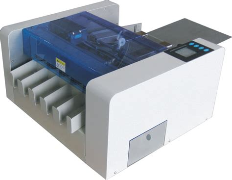 Buy Business Card Slitter Msd-a3+ (automatic) Usa, Canada
