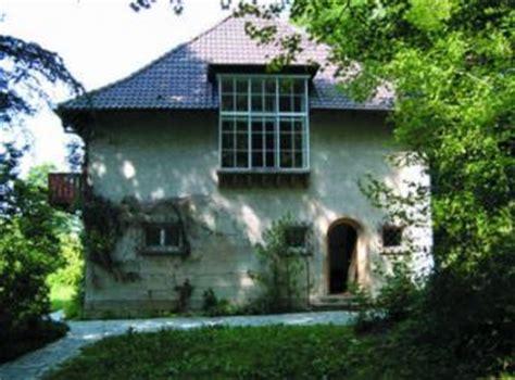 Willkommen Im Hotel Seehof In Immenstaad Am Bodensee Kultur