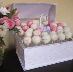 wedding cake pops wedding cake pops food marriage