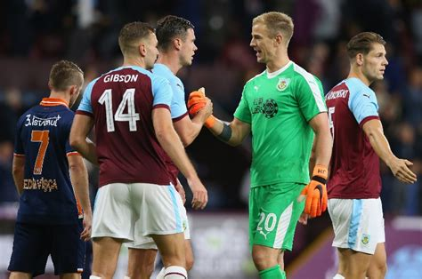 Burnley vs Newcastle Match Preview, Predictions & Betting ...