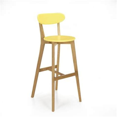 chaises bar ikea chaises ikea cuisine chaises mobilier cuir with regard to