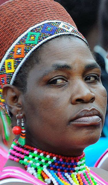41 Best Images About Zulu Ladies On Pinterest  In South. Georgian Chains. Basketball Net Chains. 14kt Gold Chains. Black Bead Chains. Wastage Chains. Temple Chains. Middle Finger Chains. Woman 24k Chains