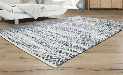 teppich messe teppich auf esprit tom tailor teppich gamelog wohndesign
