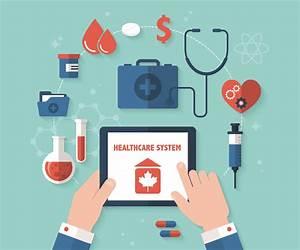 Universal Health Care | T8N