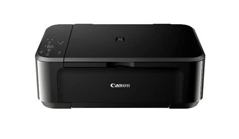 test ordinateur de bureau test canon pixma mg3650 une imprimante multifonction