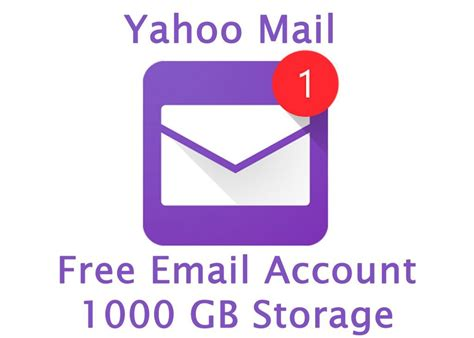 Yahoo Mail - Free Email Account   Mail login, Free email ...