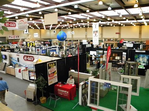 The Home Design And Remodeling Show : Hbagc Tri-state Home Show