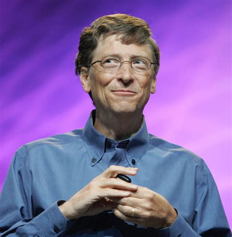 (file) Bill Gates To Step Down From Daily Operations In