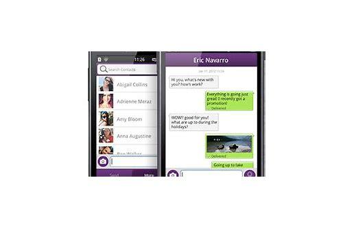baixar nokia e5 viber app free