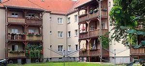Jena Wohnung Mieten : jena ost jenaer baugenossenschaft ~ Orissabook.com Haus und Dekorationen