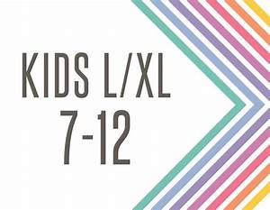 LuLaRoe Kids L/XL Leggings size sizing chart LuLaRoe ...