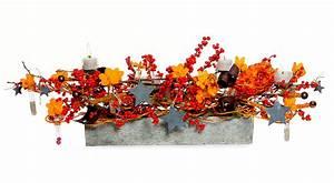 Art Floral Centre De Table Noel : art floral centres de table de f tes le mag de flora le mag de flora ~ Melissatoandfro.com Idées de Décoration