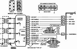 Buick Century Ignition Coil Pack Wiring Diagram. 1994 buick ... on buick century manual, buick headlight wiring, buick regal radio wiring diagram, buick century electrical diagrams, buick rendezvous door lock diagram, buick century dashboard, buick wiring schematics online, buick lesabre engine diagram, buick regal master switch diagram, buick fuse box,